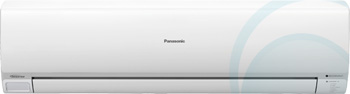 Panasonic CSCUE28PKR 8kW Reverse Cycle Split System Inverter Air Conditioner - FREE Delivery & Price Match* image