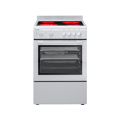 Freestanding Euromaid Electric Oven/Stove CW60
