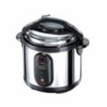 Tefal Minut Cook Pressure Cooker CY4000
