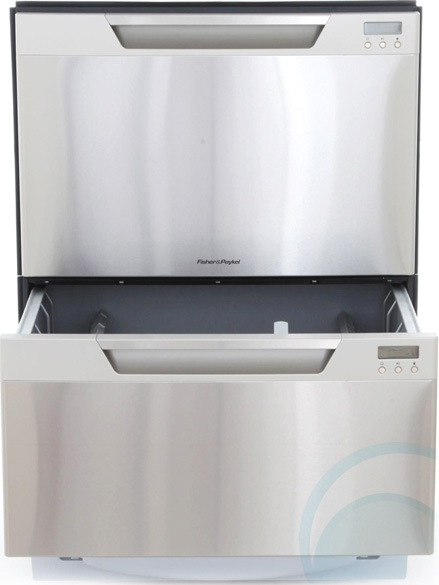 fisher and paykel dishdrawer. Fisher And Paykel Dishdrawer P