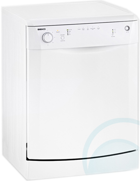 4dc6dfd0456 Beko Dishwasher DFN1503 | Appliances Online