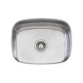 Oliveri Compact Sink DU490U
