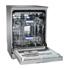 Samsung Dishwasher DWFG725L