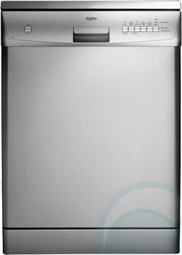 dishlex dx203sk dishwasher appliances online rh appliancesonline com au electrolux dishlex dishwasher parts Dishwasher Electrolux Ei24id81ss