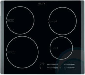 electrolux induction cooktop electrolux e36ic80iss 36 induction cooktop manuals