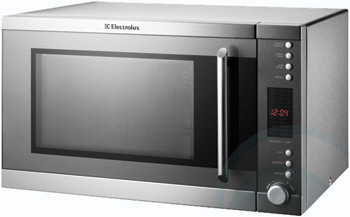 Frigidaire microwave glmv168cs1