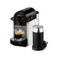 Delonghi EN125MAE Nespresso Pixie Coffee Machine
