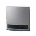 Rinnai Enduro LPG Heater EN13SL