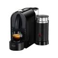 Delonghi EN210BAE Nespresso