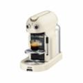 Delonghi Nespresso Maestria Coffee Machine EN450CW