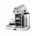 Delonghi EN470SAE Nespresso Gran Maestria Coffee Machine