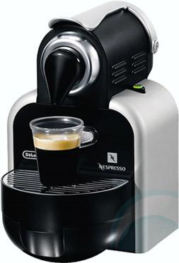machines a cafe nespresso pas cher. Black Bedroom Furniture Sets. Home Design Ideas