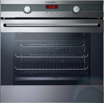 600mm 60cm electrolux electric appliances online rh appliancesonline com au Electrolux Icon Double Oven electrolux double wall oven cleaning instructions