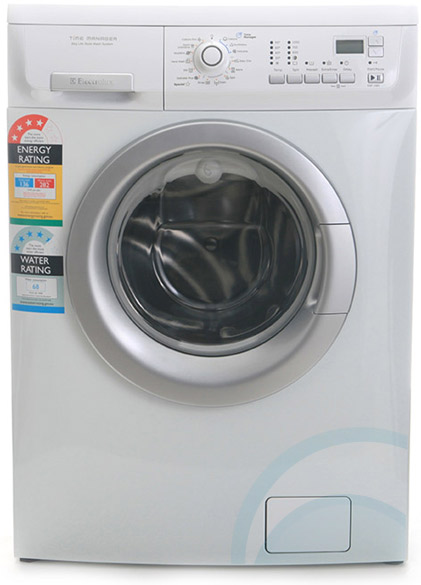 electrolux 9kg front loader. 8kg front load electrolux washing machine ewf1083 9kg loader