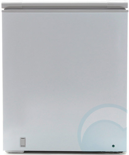 216L Fisher & Paykel Chest Freezer H220XR Image 1