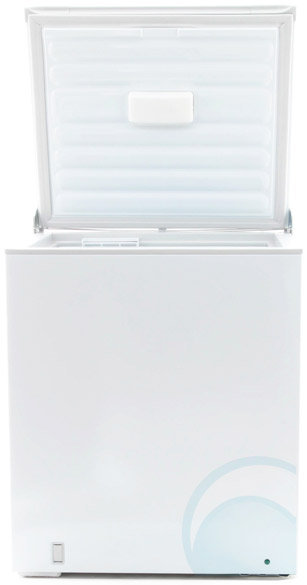 216L Fisher & Paykel Chest Freezer H220XR Image 5