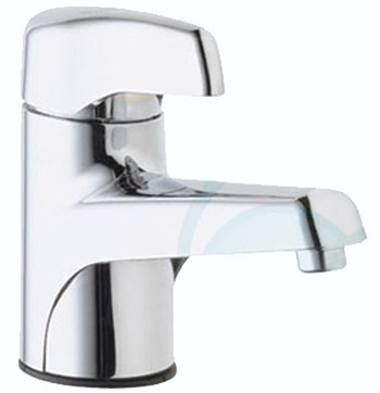 InSinkErator Hot Water Tap H990