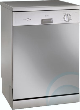haier dishwasher hdw100sct appliances online rh appliancesonline com au haier dishwasher manual hdw13g1w haier dishwasher manual hdw300ss