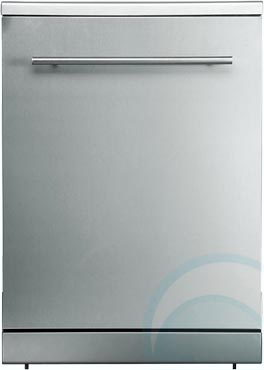haier dishwasher hdw300ss appliances online rh appliancesonline com au haier dishwasher manual hdw13g1x haier dishwasher manual dw12-pfe1