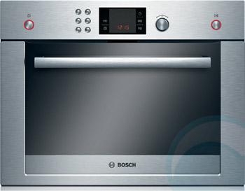 Bosch HMT35M653A Combination Oven/Microwave