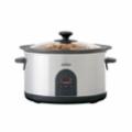 Sunbeam Slow Cooker HP5590