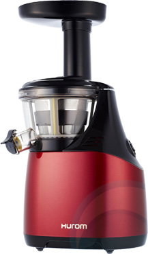 Hurom Hu 500sv Slow Juicer Review : Hurom 500