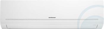 Kelvinator KSV70HRC 7kW Reverse Cycle Split System Inverter A/C