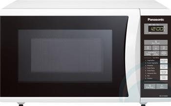 samsung 20l stainless steel 800w microwave oven reviews