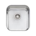 Oliveri Nu-Petite Sink NP650U