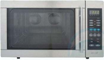 Omega Microwave OA138X