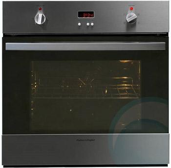 600mm 60cm fisher paykel ele appliances online rh appliancesonline com au fisher and paykel gas stove manual fisher and paykel stove top manual