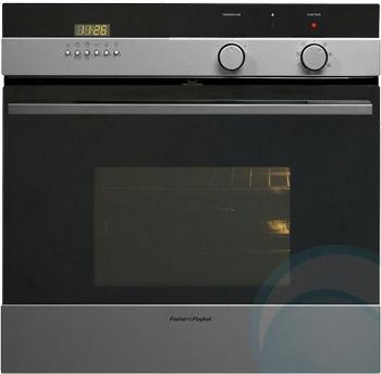 600mm 60cm fisher paykel ele appliances online rh appliancesonline com au fisher and paykel stove parts nz fisher and paykel elba stove manual