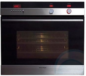 fisher paykel electric wall appliances online rh appliancesonline com au fisher and paykel stove parts fisher and paykel elba stove manual
