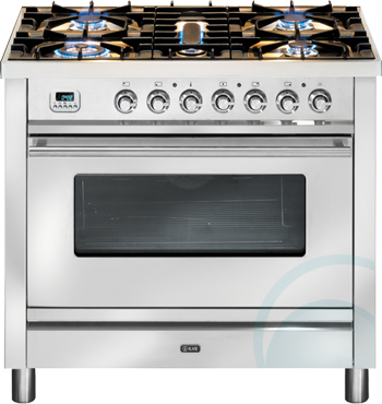 how to get scratches out pros and cons of ceramic cooktops