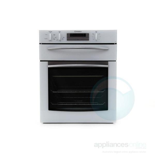 chef auto 600 oven manual