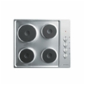 Westinghouse Electric Cooktop PHR255S