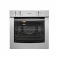 600mm/60cm Westinghouse Electric Wall Oven POR663S