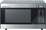 Sharp Microwave R290NS