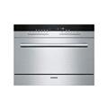 Siemens SK76M530AU Compact Dishwasher