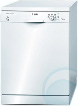 bosch dishwasher sms50e12auw appliances online rh appliancesonline com au bosch dishwasher sms50e12au user manual bosch sms50e12au user manual