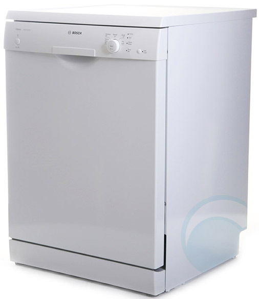 bosch dishwasher sms50e12auw appliances online rh appliancesonline com au