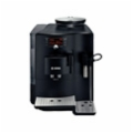 Bosch TES70129RP Coffee Machine Front View