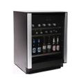 40 Btls Vintec Beverage Centre VIN40BVCALRH