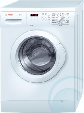 6 5kg front load bosch washing appliances online rh appliancesonline com au Bosch Front Load Washing Machine bosch maxx classic front loader manual