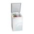150L Westinghouse Chest Freezer WCM1500WC