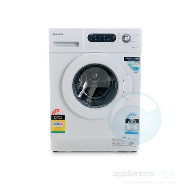best buy washing machine sale