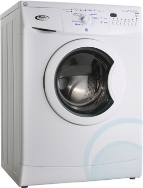 7 5kg front load whirlpool was appliances online rh appliancesonline com au whirlpool 6th sense washing machine instruction manual whirlpool aquasteam 6th sense washing machine manual