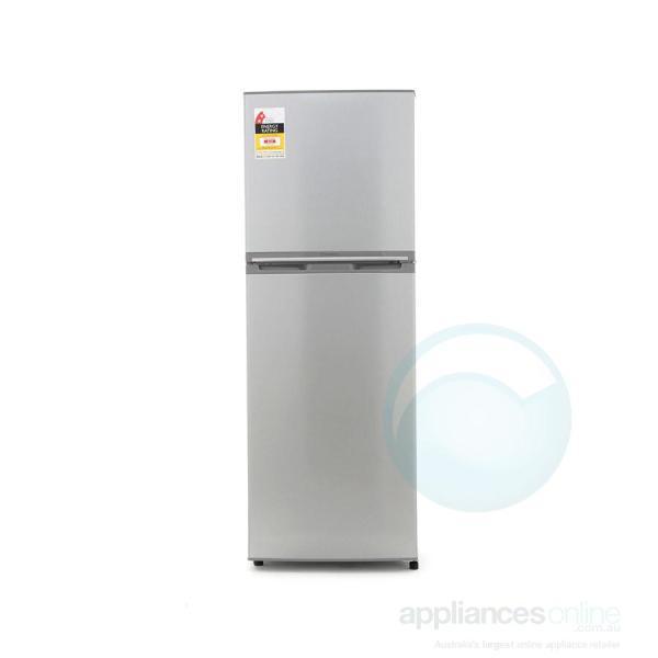 250l Westinghouse Fridge Wtb2500pb Appliances Online