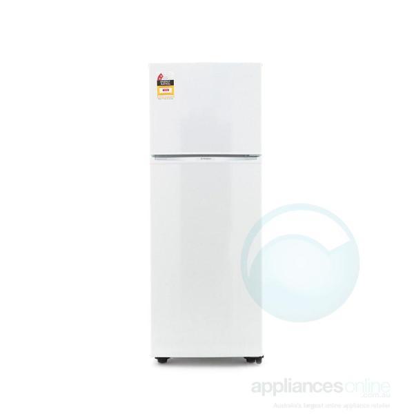 300l Westinghouse Fridge Wtm3000wbrh Appliances Online