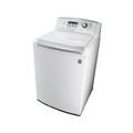 10kg Top Load LG Washing Machine WTR10686